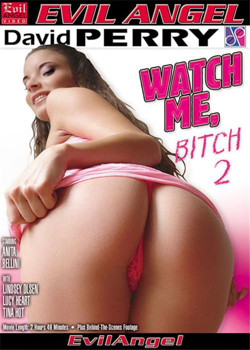 Watch Me Bitch 2 (2014)