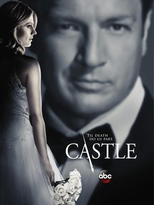 Castle (Sezon: 07)