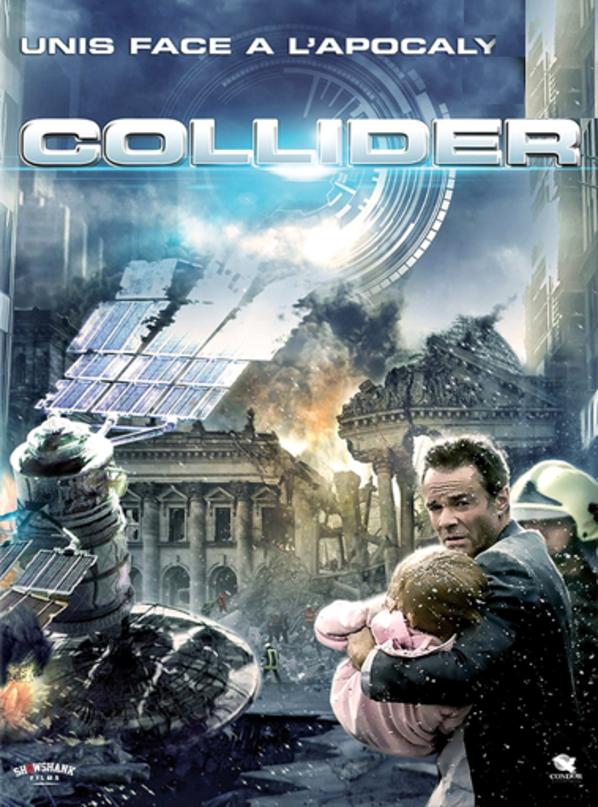 Narodziny Bohaterów / Heroes / Collider