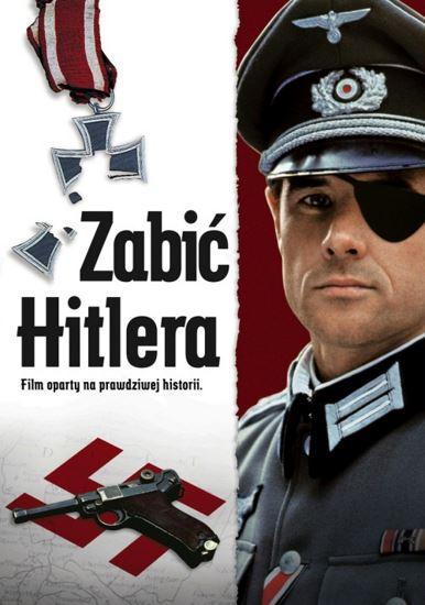 Zabić Hitlera / The Plot to Kill Hitler