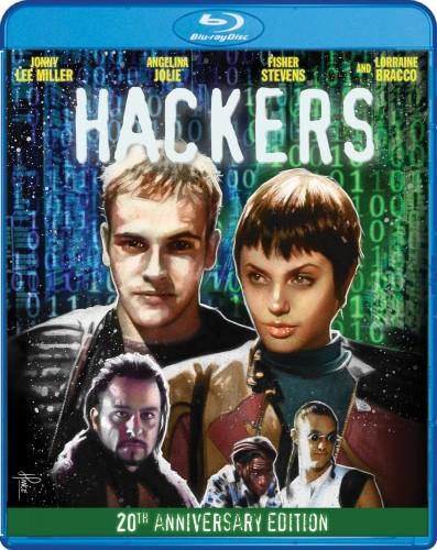 Hakerzy / Hackers