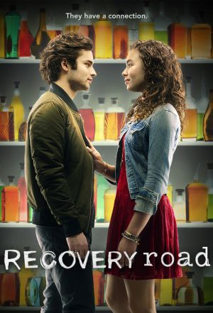 Recovery Road (Sezon 1)