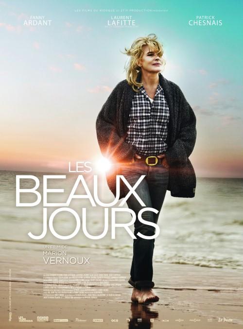 Piękne dni / Les Beaux Jours