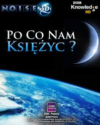 Po co nam Księżyc / Do We Really Need the Moon?