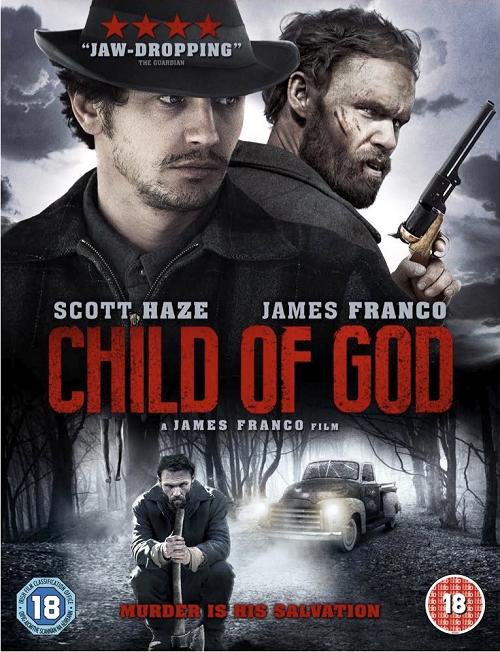 Dziecię Boże / Child of God