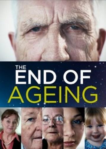 Przyszłość Bez Starości / The End of Ageing