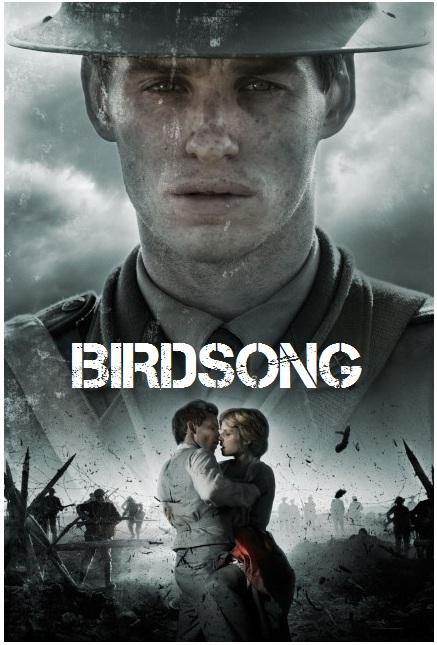 Wojna i miłość / Birdsong  - część 2