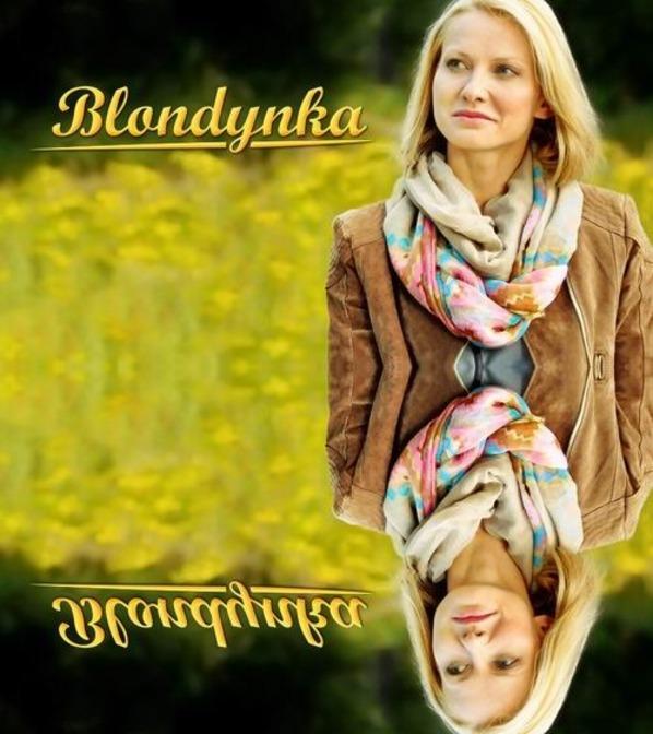 Blondynka (Sezon: 03)