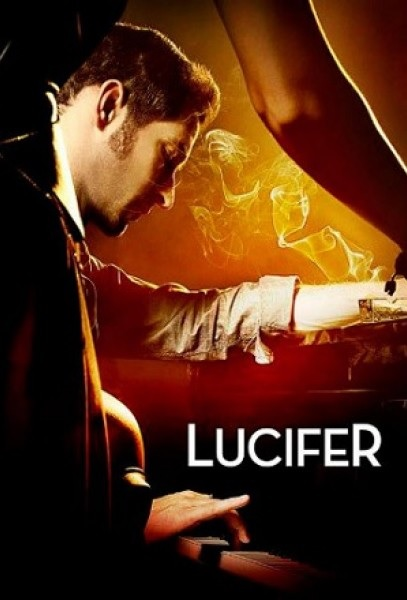 Lucifer (Sezon 1)