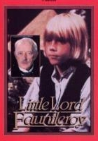 Mały lord Fauntleroy  / Little Lord Fauntleroy
