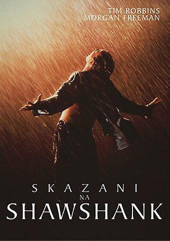 Skazani na shawshank / Shawshank Redemption