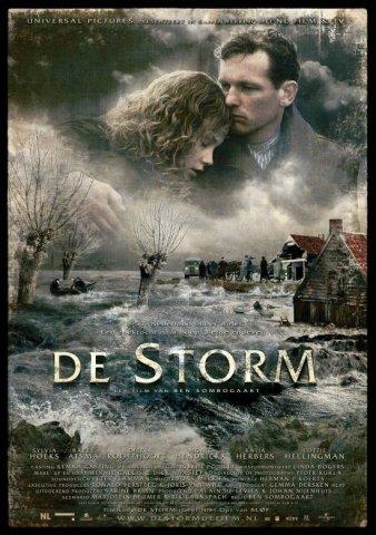 Sztorm / De Storm / Storm