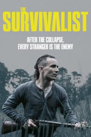 Surwiwalista / The Survivalist