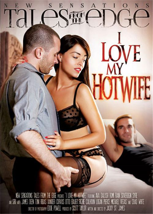 I Love My Hot Wife (2014)