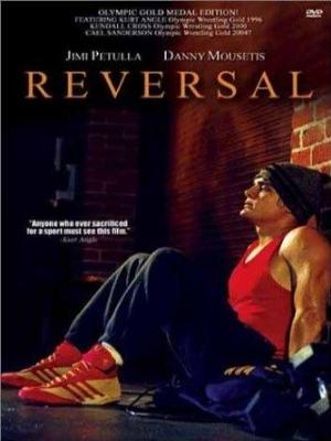 Bound to Vengeance / Reversal