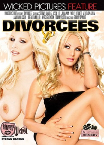 Divorcees