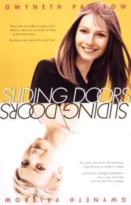 Przypadkowa dziewczyna / Sliding Doors