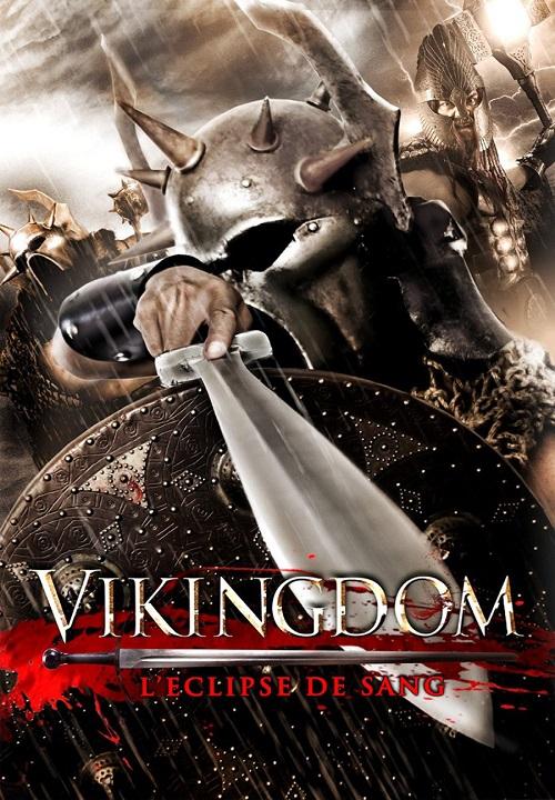 Król wikingów / Vikingdom