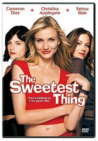 Ostrożnie z dziewczynami / The Sweetest Thing