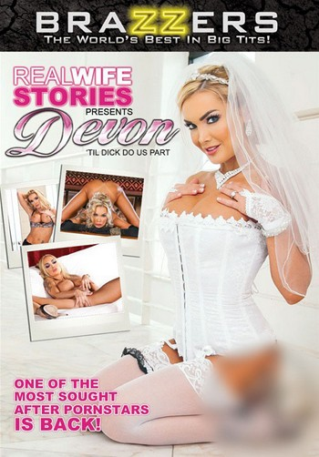 Real Wife Stories: Devon
