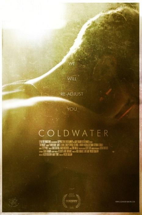 Przetrwać Coldwater / Coldwater