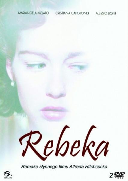 Rebeka / Rebecca, la prima moglie