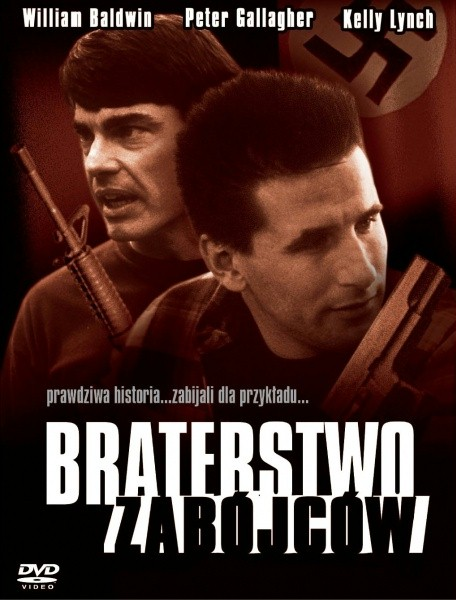 Braterstwo zabojcow / Brotherhood of Murder