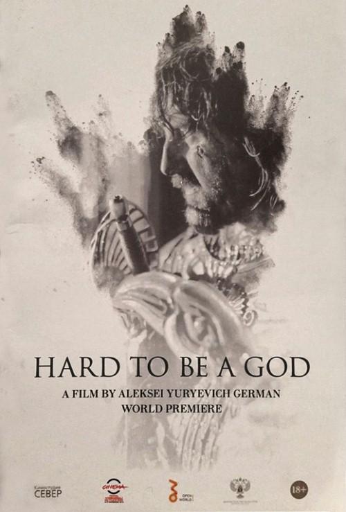 Trudno Być Bogiem / Hard to Be a God