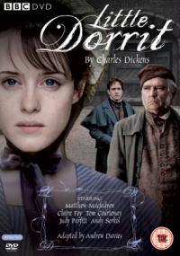 Mała Dorrit / Little Dorrit (miniserial)