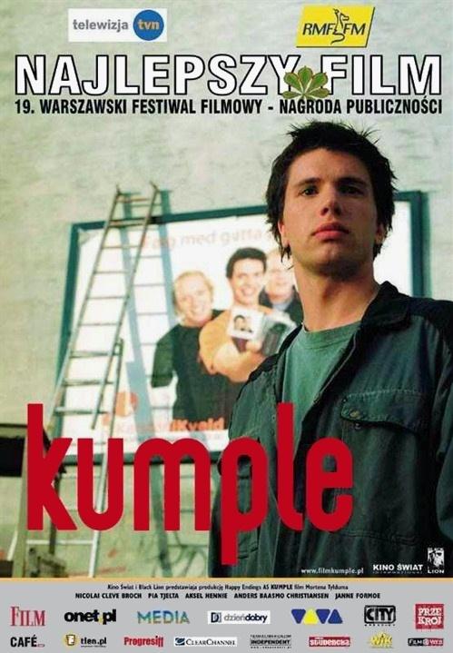 Kumple / Buddy