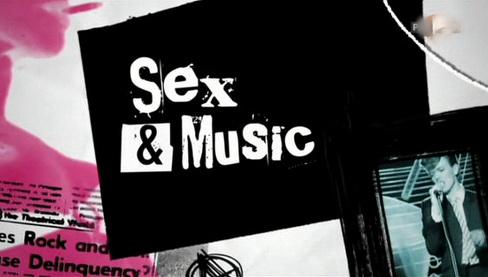 Seks i muzyka / Sex and Music