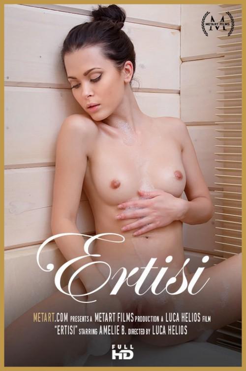 Amelie B – Ertisi