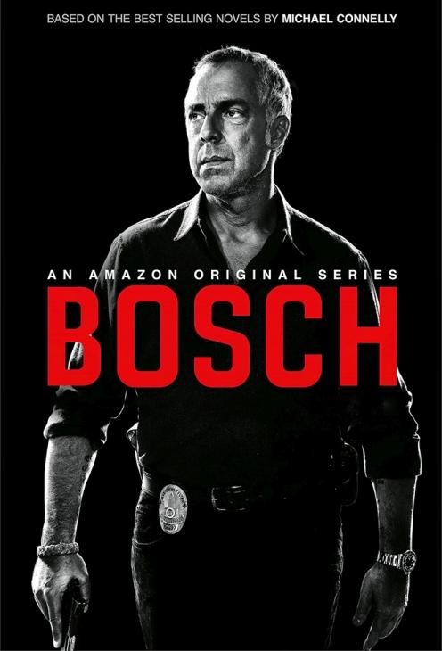Bosch (Sezon 1)