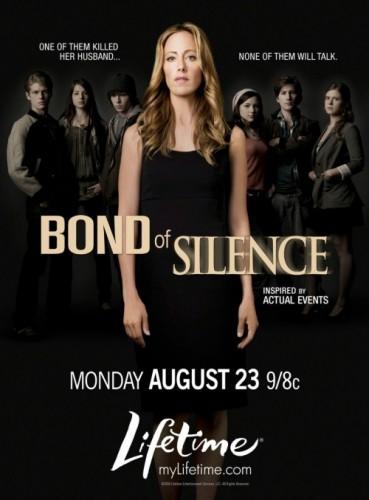Wspólna tajemnica / Bond of Silence