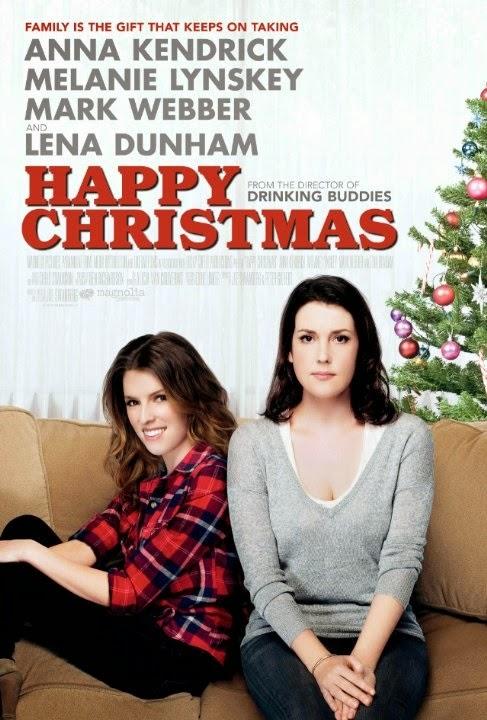 Szczęśliwe święta / Happy Christmas