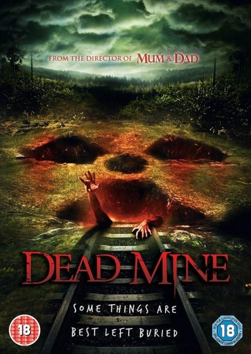 Kopalnia śmierci / Dead Mine