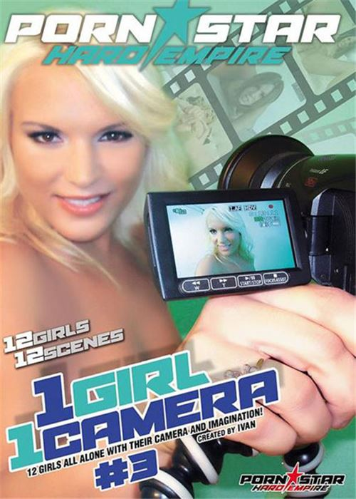1 Girl 1 Camera 3 (2014)