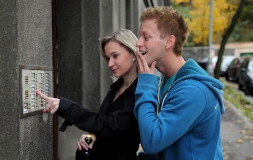 Mika, Angella – Hot jocks fuck teen cuties