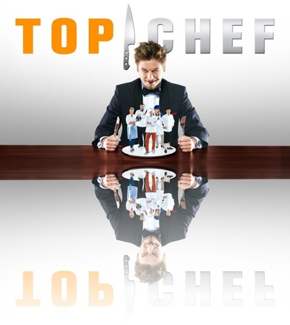 Top Chef (Sezon: 03)