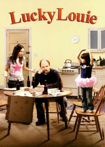 Lucky Louie (Sezon: 01)