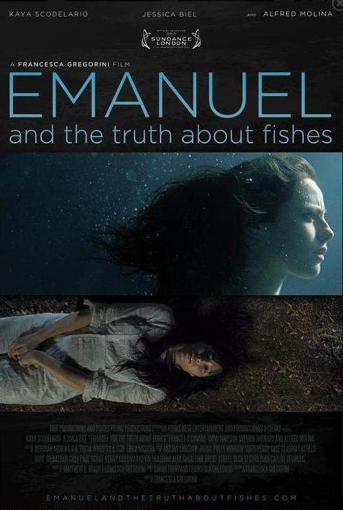 Prawda o Emanuel / The Truth About Emanuel