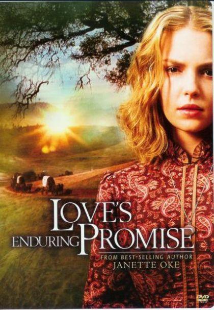 Obietnica Miłości / Love's Enduring Promise