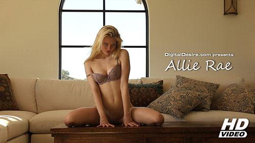 Allie Rae-DigitalDesire