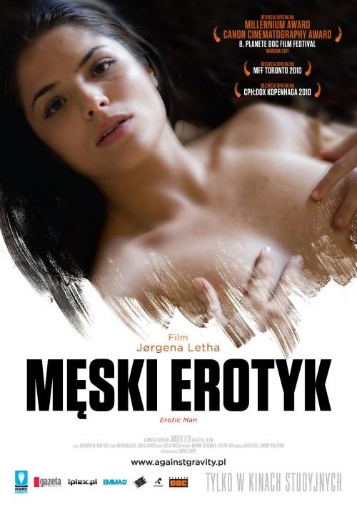 Męski Erotyk / The Erotic Man