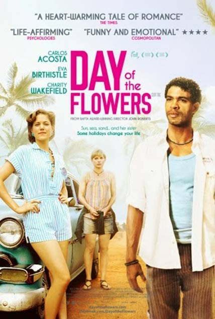 Dzień Kwiatów / Day of the Flowers