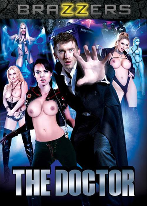 The Doctor (2014)