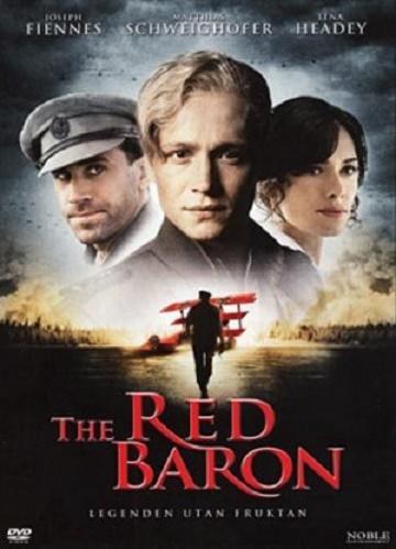 Czerwony baron / Der Rote Baron