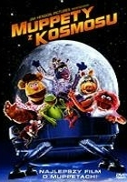 Muppety Z Kosmosu / Muppets From Space