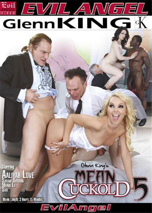Mean Cuckold 5 (2014)