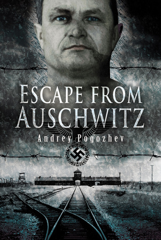 Ucieczka z Auschwitz / Escape from Auschwitz